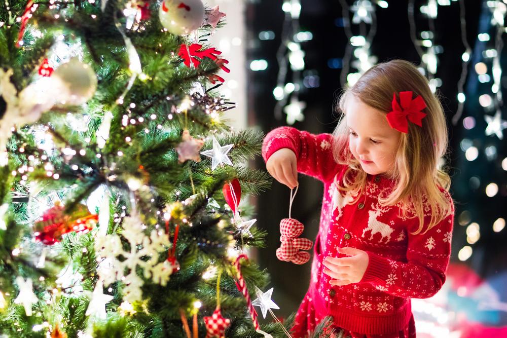 Christmas-girl-sparkle-club