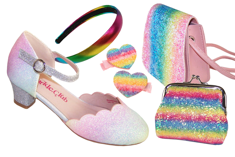 rainbow-gift-set